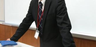 Word(ワード)企業研修セミナー